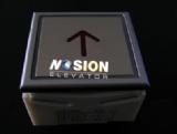Thyssen Elevator Push Button