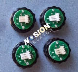 XIZI OTIS Button BR27C