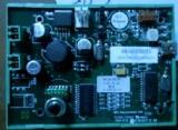 Thyssenkrupp Elevator Display Board G-97E