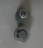 LG Elevator Roller D=28