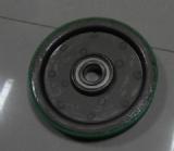 OTIS Elevator Wire Roller 140*20