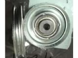 OTIS Elevator Wire Roller D=64mm Interior Diameter=8MM