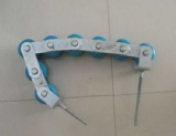 Escalator Chain Wheel Group