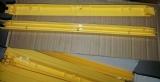 Hyundai Escalator Yellow Border L47332130B