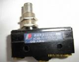 Elevator Micro Switch LXW5-11M