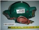 KONE MX06 Elevator Traction Machine Brake KM616260G0102