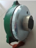 KONE MX18 Elevator Traction Machine Brake KM710216G0102