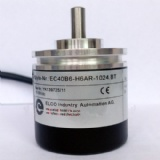 Elevator Encoder EC40B6 H6AR-1024BT