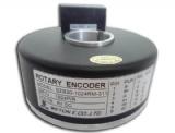 Elevator Encoder SZB30 1024RM-311