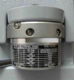 OTIS Elevator Encoder AAA633Z1