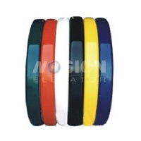 New Colorful Escalator Handrail Belt Escalator Spare Parts