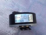 OTIS Elevator Encoder SBH-1024-2T