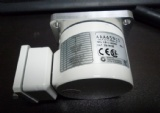 XIZI OTIS Elevator Encoder AAA659C3