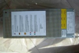 OTIS Elevator Inverter-OVF20 9KW