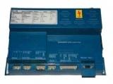 OTIS Semiconductor Converter DO2000 GCA24350AW11