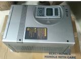 STEP Elevator Inverter ASTAR-S84011E