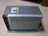 KONE Inverter V3F16L KM769900G01