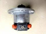 KONE 3000 Elevator Door Motor