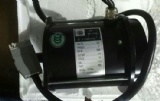 OTIS DC2000 Elevator Door Motor FBA24350AM