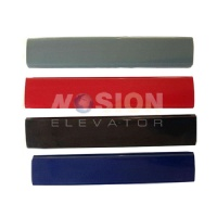 Factory Price Escalator Part Escalator Handrail Rubber Handrail