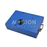 KONE Elevator Test Tool KM878240G01 Unlock and Unlimited