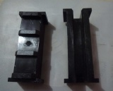 OTIS Elevator Guide Shoe Busher 100*10