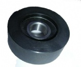 Hyundai Escalator Step Roller ,Step Roller for Hyundai