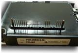 LG Elevator Module PM100RSE120-E72AA3