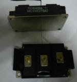 Toshiba Elevator Module MG100Q2YS42