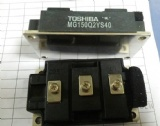 Toshiba Elevator Module MG150Q2YS40