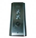 KONE Elevator Parts COP LOP