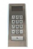 Schindler Elevator COP ID59321493