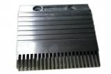 OTIS Escalator Comb Plate XAA453JA23 192*145*140