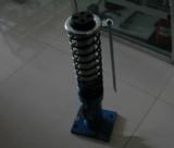 Elevator Hydraulic Buffer HYF208