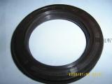 Elevator Oil Seal Size 55*78*12
