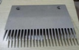 OTIS Escalator Comb Plate ,Escalator step Comb Plate,Escalator parts