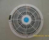 Elevator Fan GYFB-BRB Elevator Circle Fan