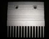Mitsubishi Escalator Comb Plate C751001B202