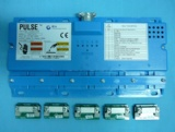 OTIS Elevator Strip Detector ABA21700X3