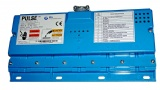 OTIS Elevator Strip Detector ABA21700X8