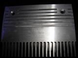 Schindler Escalator Comb Plate 200*150*145