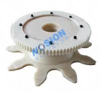 OTIS handrail drive wheel gear wheel