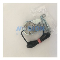 Schindler magnetic drum 450007 368031