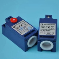 OTIS limit switch CR400-NF KG03082D