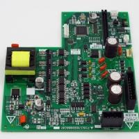 MITSUBISHI PCB P203780B000G01,P203709B000G01
