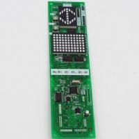 MITSUBISHI LOP Board LHH-1005E G21 G24