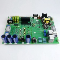 OTIS HVIP Drive PCB KCA26800AAZ1/Z2