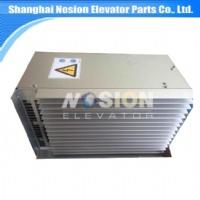 Kone Elevator Drive Kone Elevator Inverter KDL16L KM953503G21