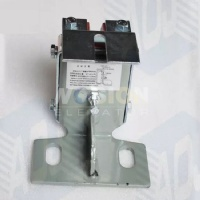 OTIS elevator guide shoe XAA26141B