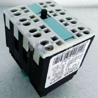 Siemens auxiliary contacts 3RH1921-2FJ22
